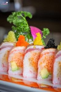 sushi1_