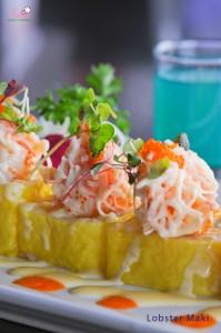 sushi2_