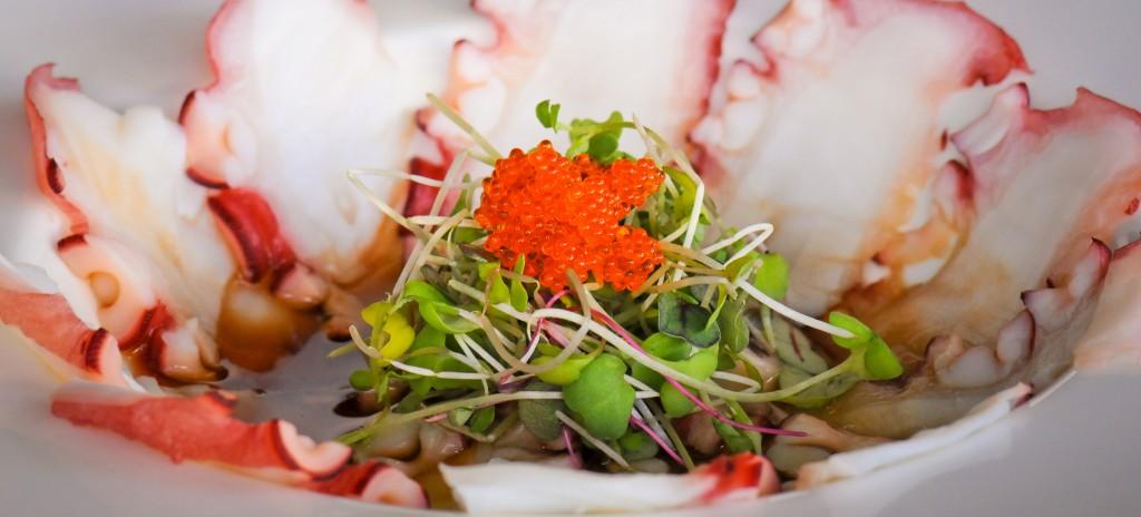 sushi3a