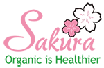 Sakura Organic